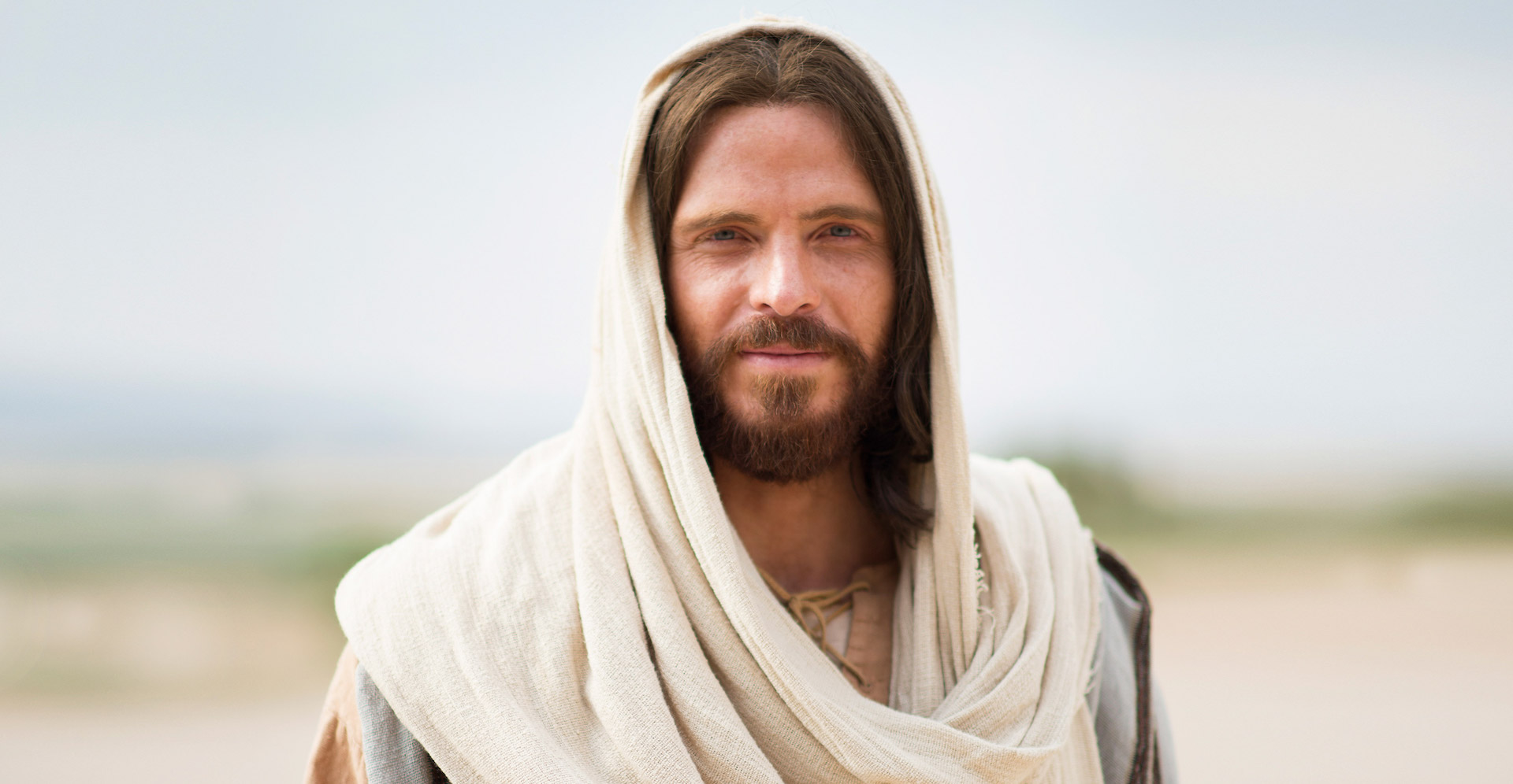 Read more about the article When Christ is King